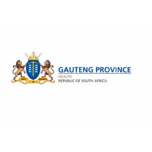 Department of Health Gauteng