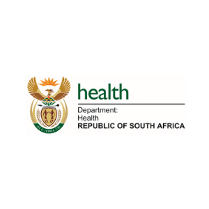 National Department of Health SA