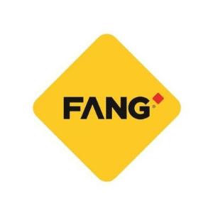 FANG Fences & Guards