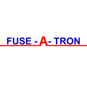 FUSE-A-TRON