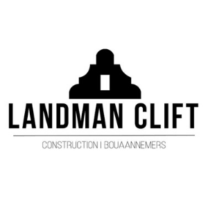 Landman Clift Construction