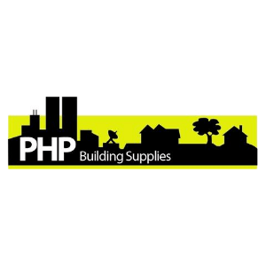 PHP Building Supplies