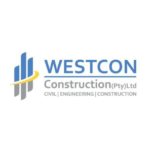 Westcon Construction